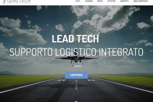 leadtech-home