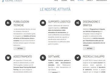 leadtech-servizi