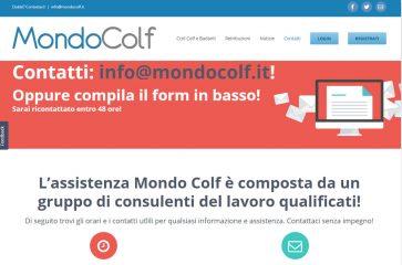 mondocolf-home3