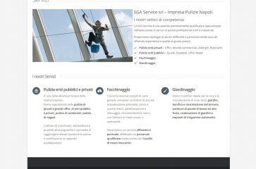 sga-servizi