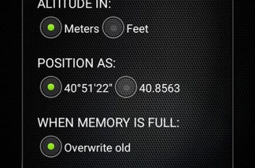 app-spread-settings