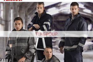texgroup-home