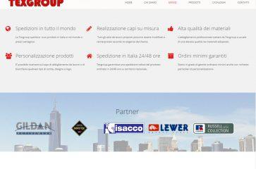 texgroup-servizi