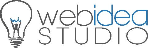 Web Agency Napoli -  Posizionamento | SEO | Siti Web