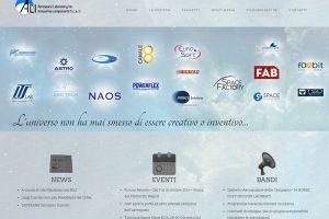 sitoweb-aliscarl